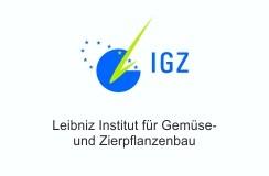 Leibniz Institut für Gemüse und Zierpflanzen
