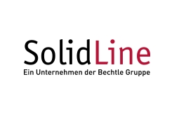 SolidLine255x170